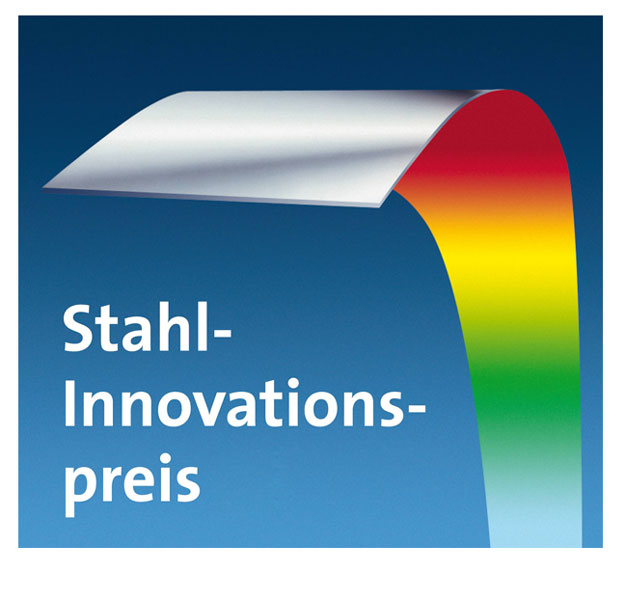 Stahl Innovationspreis